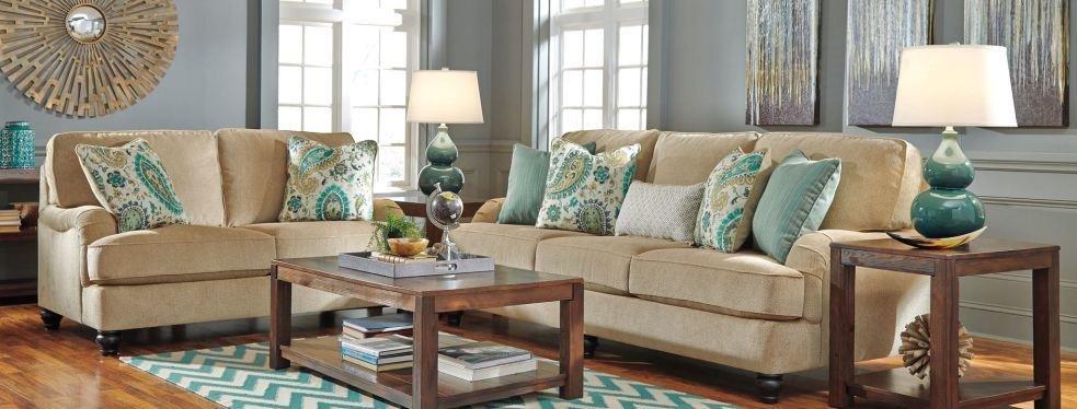 Farnham's Furniture/ Mattress's Reviews, Ratings | Furniture Assembly near 4075 CY Ave , Casper WY