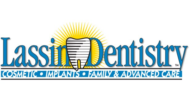 Lassin Dentistry reviews | Cosmetic Dentists at 1401 North Kings Highway - Cherry Hill NJ