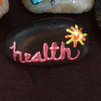 Jolena James-Szanton review for Dentistry for Kids