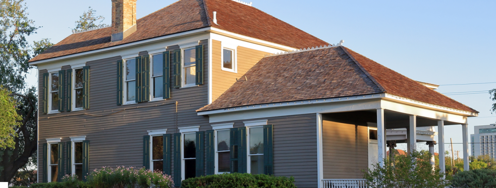 Wildcat Roofing reviews | Roofing at 3325 Ricci Ln - Irving TX