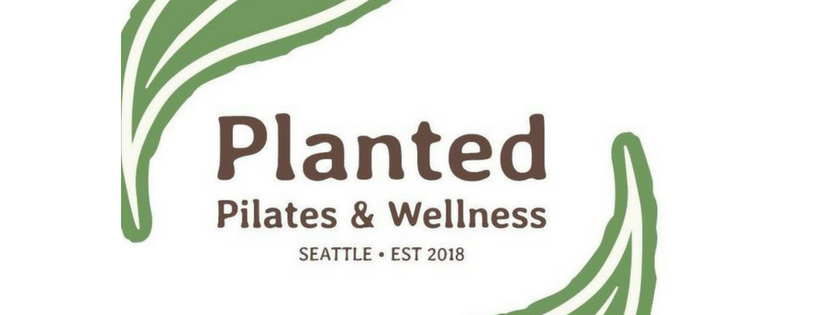 Planted Pilates & Wellness reviews | Barre Classes at 101 Nickerson St - Seattle WA