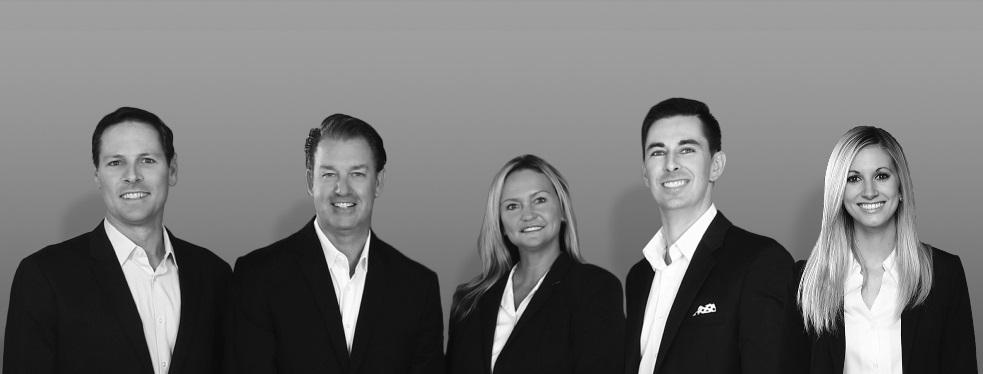 The Kurt Real Estate Group Inc. reviews | Real Estate at 2973 Harbor Blvd. - Costa Mesa CA