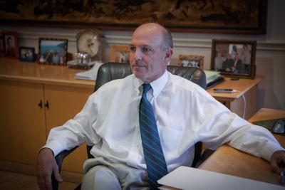 Law Office of Van Shaw reviews | Criminal Defense Law at 2723 Fairmount St - Dallas TX