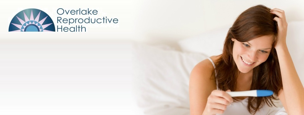 Overlake Reproductive Health reviews | Doctors at 11232 NE 15th St Suite 201 - Bellevue WA