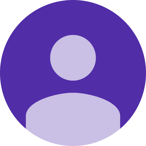 Vinny Gambini avatar