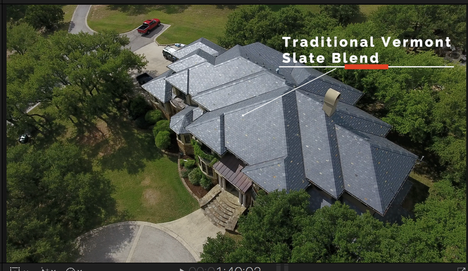 Action Roofing and Construction Inc. reviews | Home & Garden at 9806 Lonsdale Dr - Austin TX