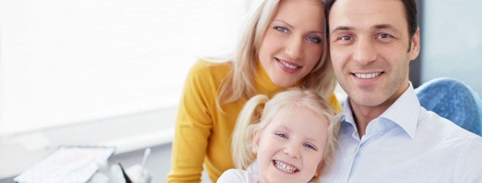 Fuquay Family Dentistry reviews | Cosmetic Dentists at 401 Attain St #131 - Fuquay-Varina NC