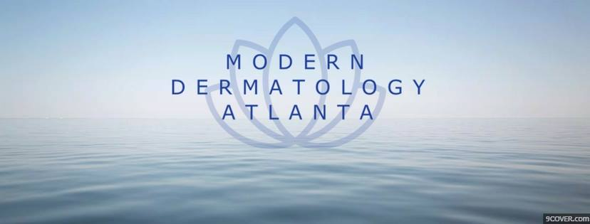 Modern Dermatology Atlanta LLC reviews | 120 Stonebridge Pkwy - Woodstock GA