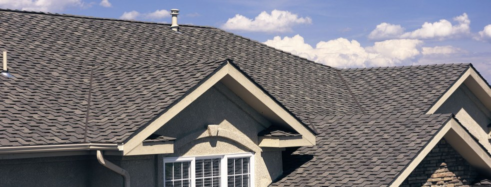 Kelley R&R, LLC reviews | Roofing at 505 N Sam Houston Pkwy E - Houston TX