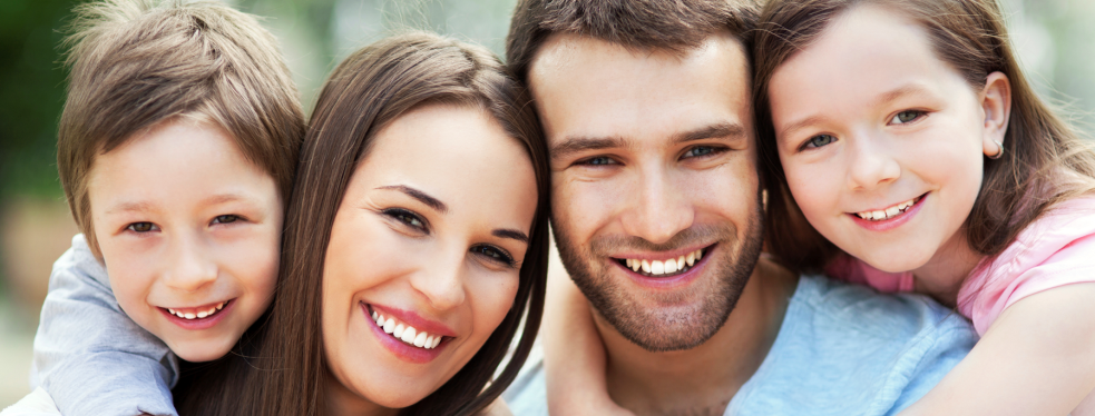 Tree City Family Dental reviews | Cosmetic Dentists at 7301 Emerald St - Boise ID