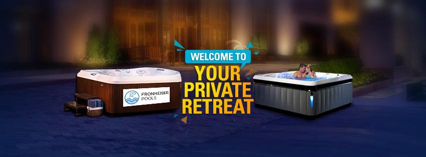 Fronheiser Pools Reviews, Ratings | Hot Tub & Pool near 26 Main St , Bally PA