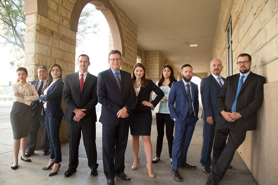 Keller & Keller reviews | Medical Law at 505 Marquette Ave NW #1300 - Albuquerque NM