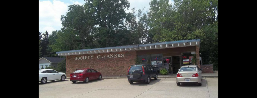 Society Dry Cleaners & Tailors reviews | Dry Cleaning at 11062 Prospect Rd - Strongsville OH