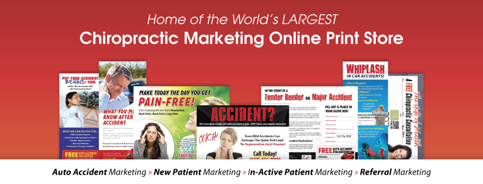 JustUs Chiropractic Marketing reviews | Advertising / Media / Agency at 1508 NE 88th St - Vancouver WA