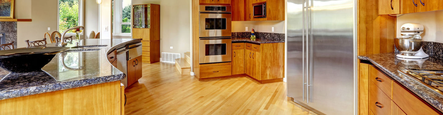 Alligator Appliance Repair Reviews Home Services At 15450 New Barn