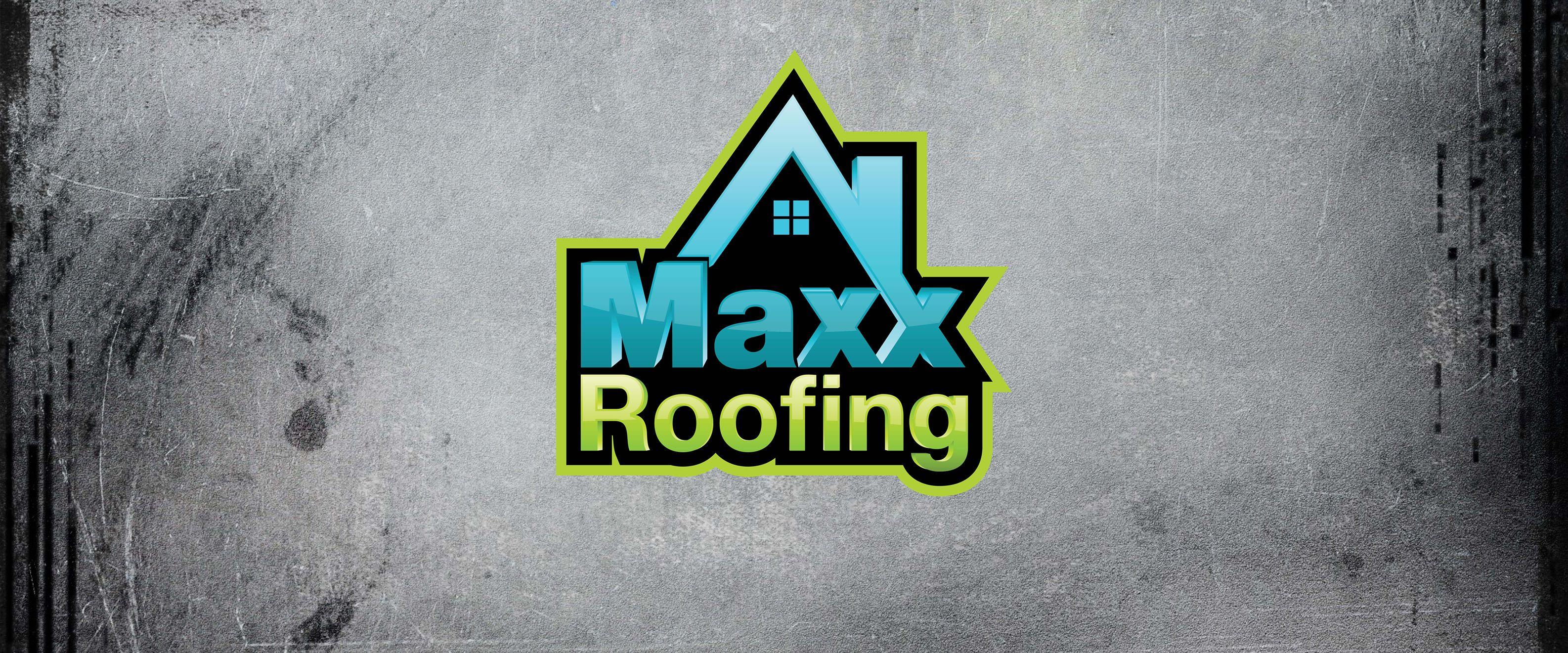 Maxx Roofing reviews | Siding at 2013 S Elm Pl - Broken Arrow OK