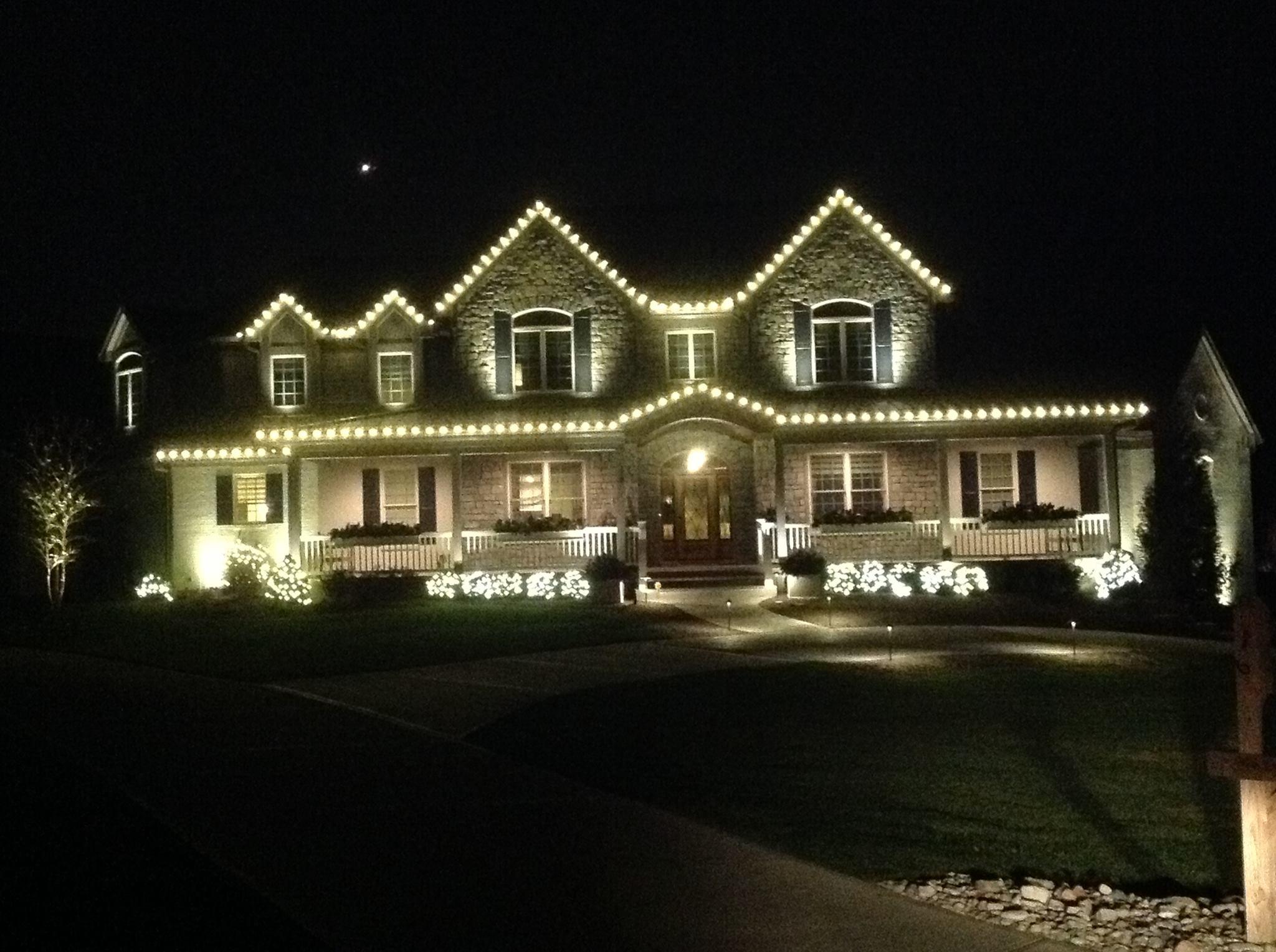 christmas lights cincinnati reviews home services at 6513 watson ln florence ky