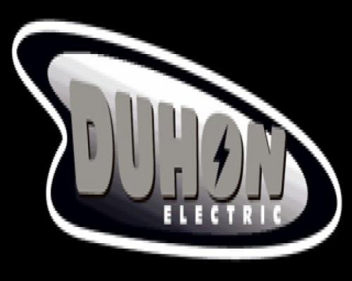 Duhon Electric reviews | Electricians at PO BOX 90422 - Austin TX