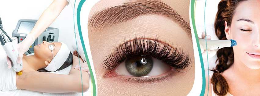 Progressive Laser, LLC reviews | Acne Treatment at 565 Hooper Rd - Endwell NY