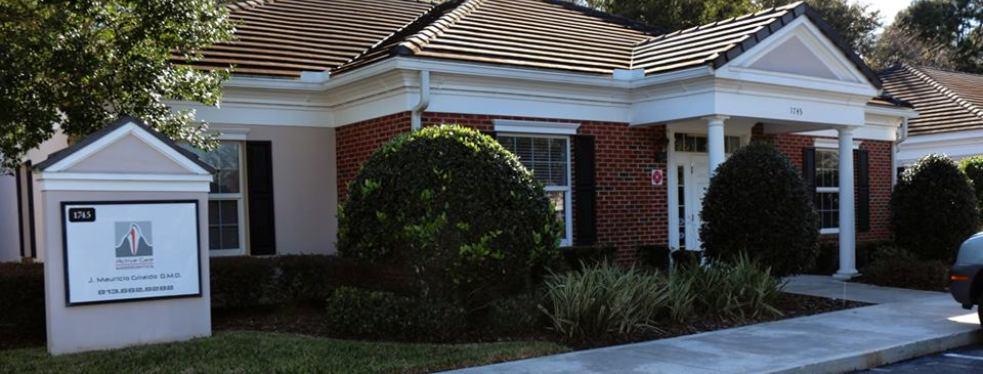 Active Care Endodontics — J. Mauricio Giraldo DMD reviews | Dentists at 1745 S Kings Ave - Brandon FL
