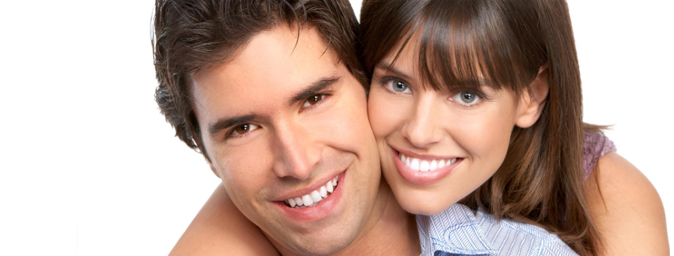 Advanced Oral Surgery - Land O' Lakes reviews | Dentists at 5420 Land O' Lakes Blvd - Land O Lakes FL
