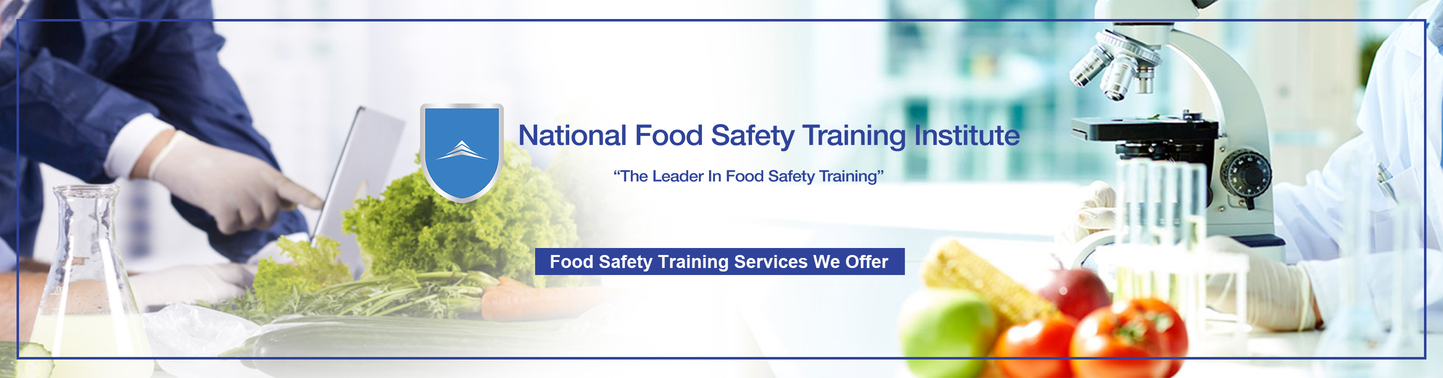National Food Safety Training Institute reviews | Educational Services at 825 Nicollet Mall - Minneapolis MN