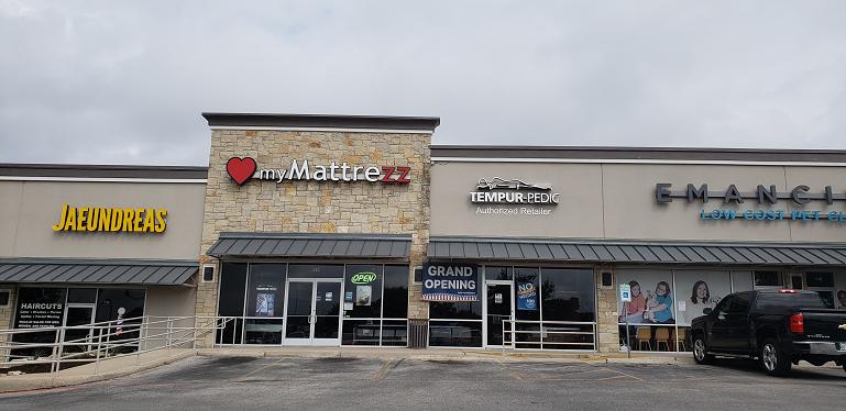 Love My Mattrezz reviews   Furniture Stores at 1030 Norwood Park Blvd - Austin TX