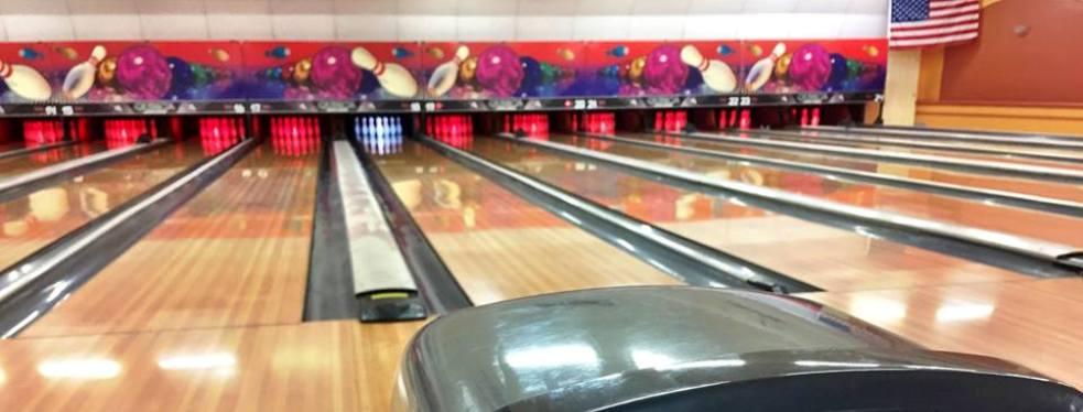 Bowland Port Charlotte reviews | Bowling at 3192 Harbor Blvd