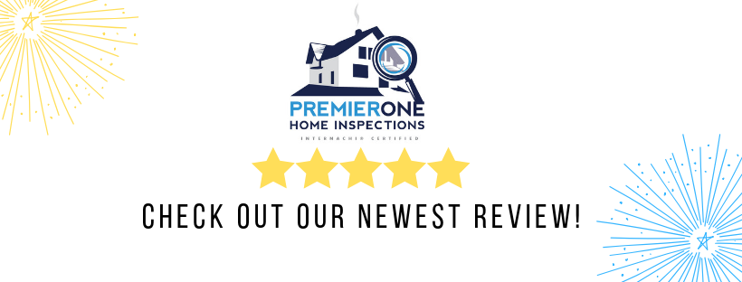 PremierOne Home Inspections reviews | Home Inspectors at 10751 Blanca Peak Ct - Peyton CO