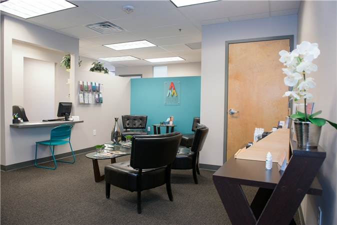 Anderson Podiatry Center reviews | Podiatrists at 3303 W 144th Ave #204 - Broomfield CO