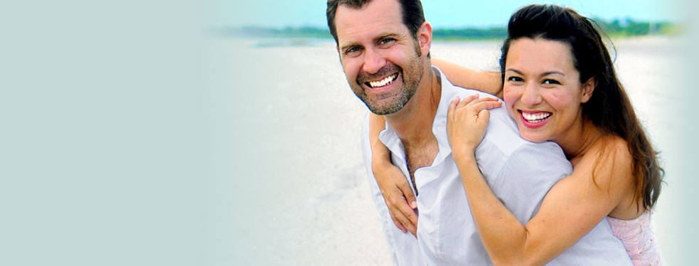 Advanced Oral Surgery - Valrico reviews | Dentists at 2922 Lithia Pinecrest Rd - Valrico FL