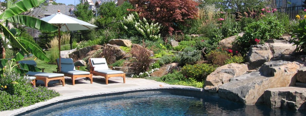 Land View Landscapes reviews | Gardeners at 3070 W Ford Ave - Las Vegas NV