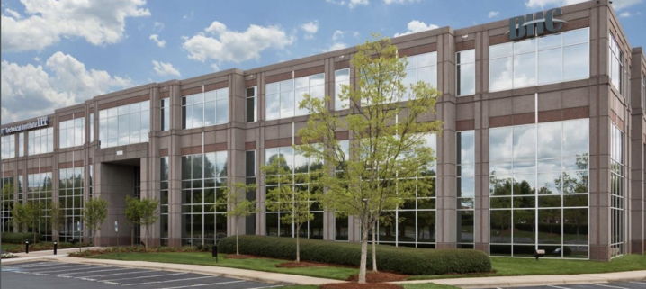 Office Evolution - Charlotte reviews | Shared Office Spaces at 10926 David Taylor Drive, Suite 120 - Charlotte NC
