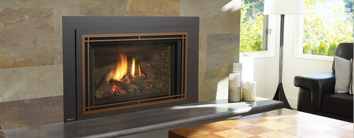 Chicago Gas Fireplace Reviews Fireplace Services At 1118 W Marion