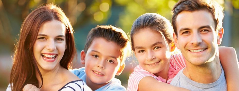 Rancho Dental Studio reviews   Dental at 28261 Marguerite Pkwy #150 - Mission Viejo CA