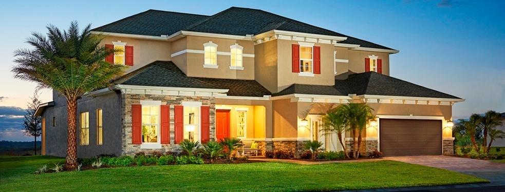 Realtor Pablo Salcedo - SELLcedo Team reviews | Real Estate at 1400 N Harbor Blvd Ste 101 - Fullerton CA