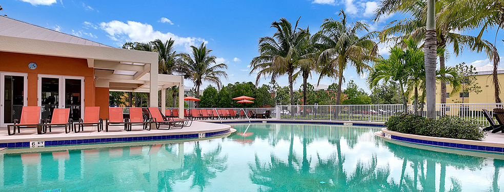 Coastal Village reviews | Real Estate at 19401 Skidmore Way - Fort Myers FL