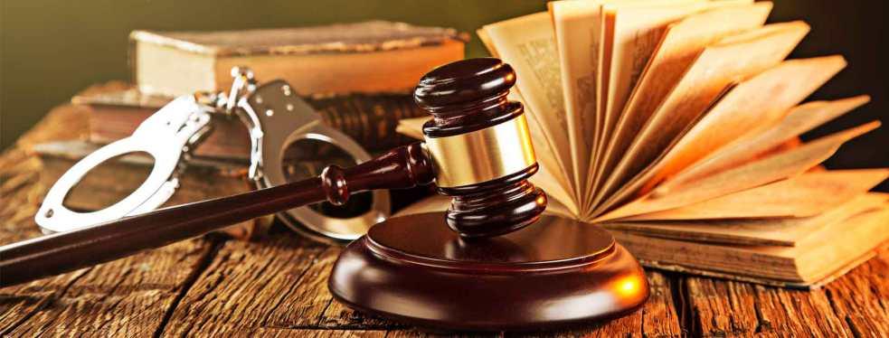 Urgent Law reviews | Legal at 420 E Bell Rd Suite 6 - Phoenix AZ