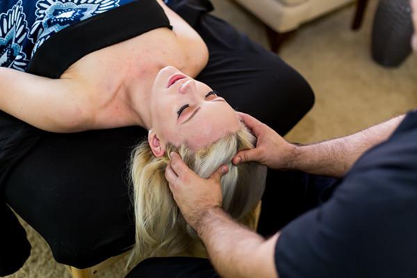 Jared Halgren reviews   Massage at 2155 E 390 N Circle - Saint George UT