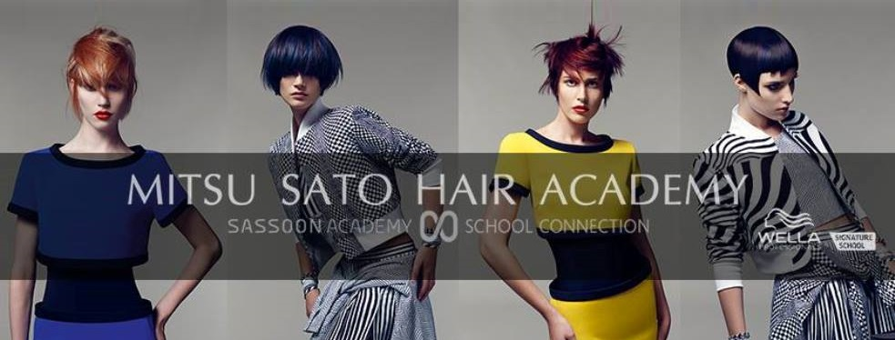 Mitsu Sato Hair Academy reviews | Hair Salons at 9062 Metcalf Ave - Overland Park KS