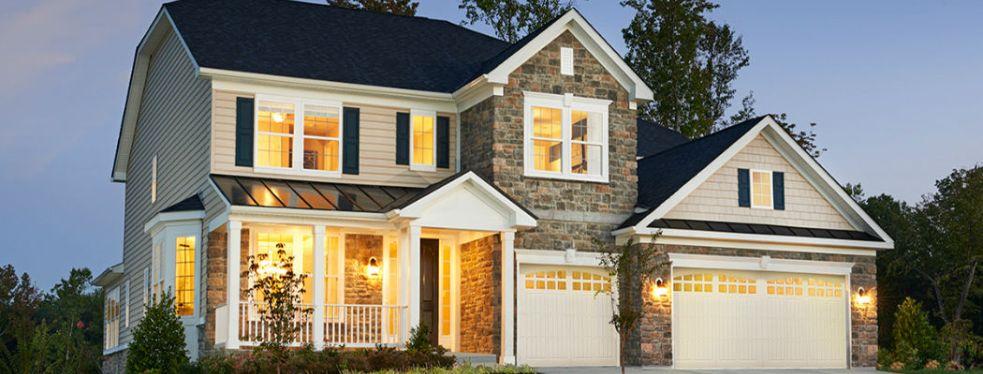 Cobalt Real Estate reviews | Real Estate Agents at 576 N Sunrise Ave Suite 115 - Roseville CA