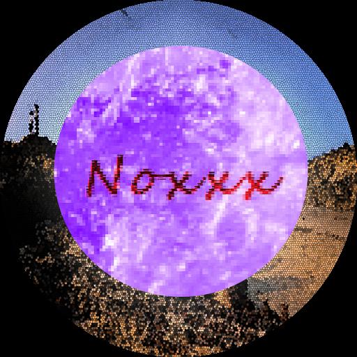 Noxxx