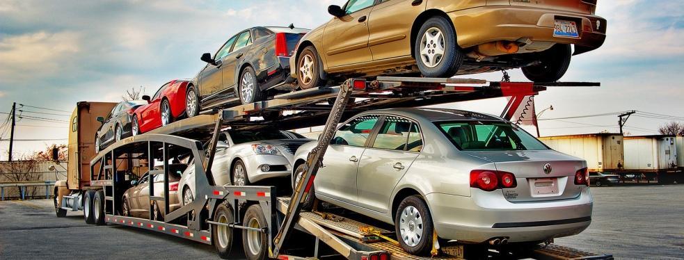 Kevs Cash For Junk Cars reviews | Car Buyers at 12418 Medford Rd. - Philadelphia PA