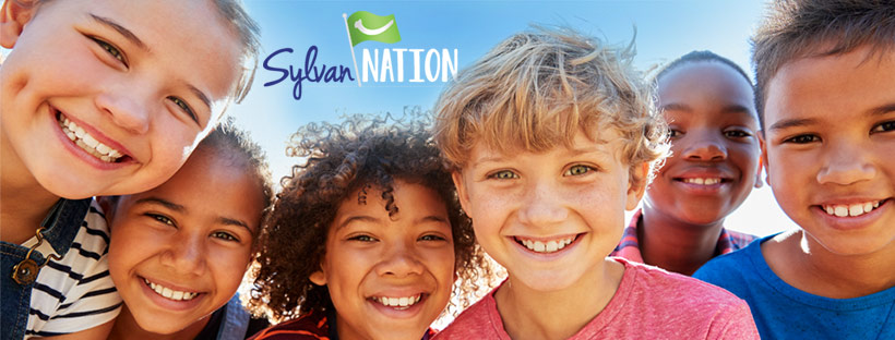 Sylvan Learning of Stockton reviews | Educational Services at 526 W Benjamin Holt Dr Suite C - Stockton CA