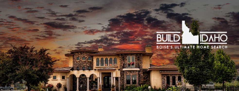 Full Sail +  Build Idaho. A Keller Williams Realty Boise Real Estate Team reviews | Real Estate Agents at 776 E Riverside Dr - Eagle ID