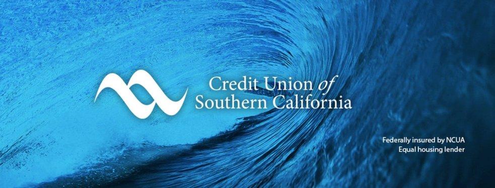 Credit Union of Southern California—Costa Mesa reviews