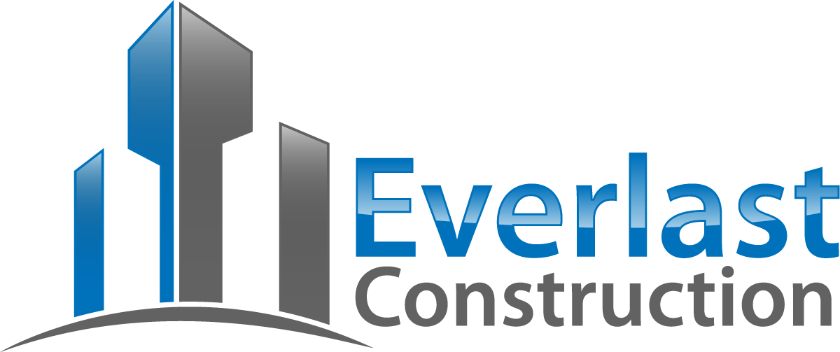 Everlast Construction reviews | Architects at 1270 Springbrook rd - Walnut Creek CA
