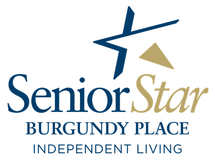 Senior Star at Burgundy Place reviews | Assisted Living Facilities at 8887 S Lewis Ave - Tulsa OK