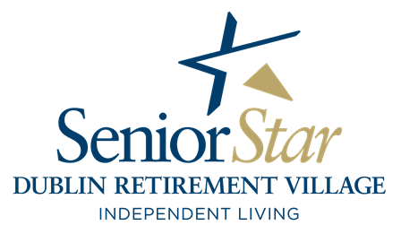 Senior Star at Dublin Retirement Village reviews | Assisted Living Facilities at 6470 Post Road - Dublin OH
