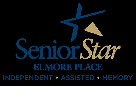 Senior Star at Elmore Place reviews | Assisted Living Facilities at 4500 Elmore Avenue - Davenport IA